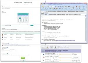 conferencing-1