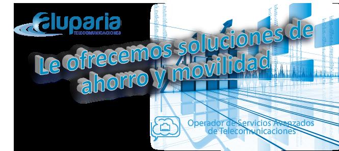 soluciones_05