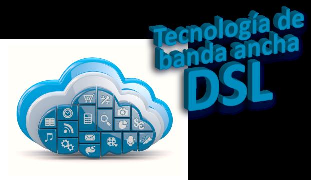 tecnologia-dsl